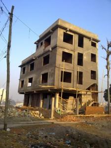 BAS bygget januari_februari