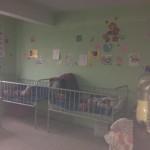barnensrum